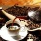 القهوة تساعد على تخفيف الألم كالمورفين!