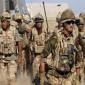 اوباما يمدد المهمة القتالية للقوات الاميركية في افغانستان