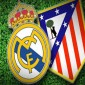 شاهد بالصور| مشاهير العالم بين ريال مدريد و اتلتيكو مدريد