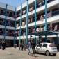 أونروا قد تضطر إلى إغلاق 700 مدرسة في مناطق عملياتها الخميس