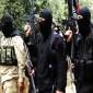 """تنظيم """"داعش"""" يستعيد السيطرة على مناطق غرب سامراء"""
