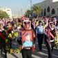 وفد نيابي بحريني يعزي باستشهاد العريف الزريقات