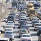 كركي يغلق طريقا حيويا احتجاجا على مخالفة سير