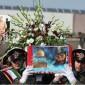 رئيس مكتب خامنئي: الحرس الثوري يدرب مقاتلين عراقيين