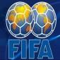 """""""فيفا"""" يُغرم الاتحاد الإسباني بداعي خرق لوائح الانتقالات"""