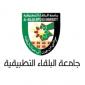 افتتاح مختبر الربوت والانظمة المؤتمتة في كلية الأمير عبدالله بن غازي الجامعية