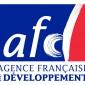 الحكومة توافق على ثلاث اتفاقيات قروض ميسرة مع الوكالة الفرنسية للإنماء