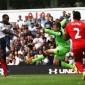 روز يحرم ليفربول من الفوز على توتنهام بملعبه