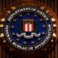 """مكتب التحقيقات الفدرالي يوقف """"جاسوسا روسيا"""" في نيويورك"""