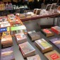 مندوبا عن الملك.. وزير الثقافة يرعى افتتاح معرض عمان الدولي للكتاب