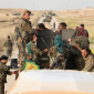 تركيا تحذر من إشراك الأكراد بمعركة استعادة الرقة