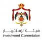 هيئة الاستثمار تطلق خدمات النافذة الالكترونية الثلاثاء