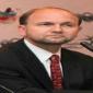 الامير فراس بن رعد يرعى انطلاق ماراثون عمان الدولي
