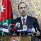 الأردن يدين الهجوم في شمال سيناء بمصر