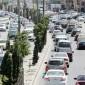 باص التردد السريع  بين عمان بالزرقاء ... ينقل 63 ألف راكب يوميا