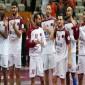 تأهل تاريخي للمنتخب القطري لكرة اليد للأولمبياد