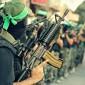 حماس : صبرنا نفد وسنقاوم النظام المصري