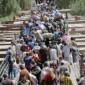 الاردن ينفي منع اللاجئين العراقيين من دخول اراضيه