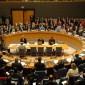 جلسة طارئة لمجلس الأمن الأربعاء لمناقشة الأوضاع في حلب