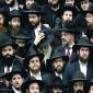 """علم الجينات يوجه الضربة القاضية لـ""""إسرائيل"""""""