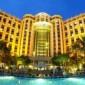 بعد إيلات: عمال أردنيون في فنادق إسرائيل بالبحر الميت قريبا
