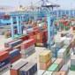 """اتهامات متبادلة وتراشق بين """"الجمارك"""" وميناء الحاويات"""