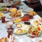انفوجرافيك : 7 عادات غذائية خاطئة يجب تركها فوراً