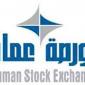 بورصة عمان تشارك بالاجتماع السنوي لاتحاد البورصات الأوروبية – الآسيوية