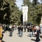 8800 طلب التحاق بالجامعات الرسمية حتى مساء الخميس