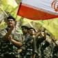 33 عاماً من إرهاب إيران... حزب الله سلاح في ترسانتها
