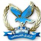 الفيصلي يعين العراقي جسام مديرا فنيا ويرفض استقالة الحوراني