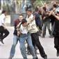تقرير: حقوق الإنسان في مصر وصلت إلى أدنى مستوياتها