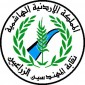 """باحثون من """"الأردنية""""يفوزون بجائزة نقابة المهندسين الزراعيين عن أفضل بحث علمي تطبيقي"""