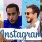 صور: أكثر 20 شخصية عربية تأثيرا في إنستغرام