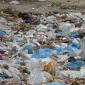 جلسة تناقش آثار الأكياس البلاستيكية بيئيا