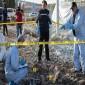 صاروخ من الأراضي السورية يصيب كيليس التركية.. وتركيا ترد على النيران