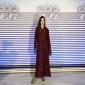 بالصور.. توافد جميلات الموضة لحضور معرض مصمم الأزياء الفرنسي «جان جول بوتيه»