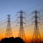 الزرقاء: انقطاع عام للتيار الكهربائي في قضاء الضليل