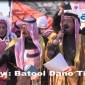 بالفيديو : اعتصام جديد ضد طارق خوري أمام مجلس النواب