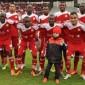 لاعبو اهلي بنغازي الليبي غاضبون ويرفضون اللعب في معان