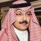 السعودية: قناة الجزيرة ستغير سياستها تجاه مصر