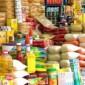 عبيدات : غلظنا العقوبة وأكثر من 38 منتجا غذائيا في السوق