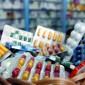 معالجة نقص الادوية في المراكز الصحية بالكورة