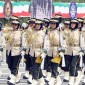 الكويت تبحث قبول الخليجيات في الشرطة النسائية