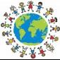 ورشة عمل للتعريف بحقوق الطفل في إربد