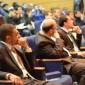 لجنة القدس تقيم المؤتمر الطلابي المقدسي الأول على مستوى الجامعات الاردنية