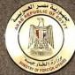 للتقشف.. مصر تغلق 4 مقرات دبلوماسية وتسحب 40 دبلوماسيا بالخارج