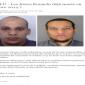 """موقع فرنسي : منفذا هجمات """" شارلي إيبدو """" قتلا في سوريا !"""