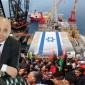 أسرار صفقة الغاز بين الأردن وإسرائيل