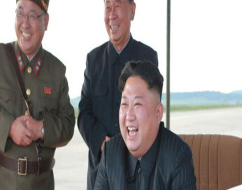 زعيم كوريا الشمالية: اقتربنا من استكمال قوَّتنا النووية.. وهذا هو الهدفُ من اقتناء هذا السلاح الفتَّاك